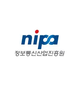 NIPA 로고